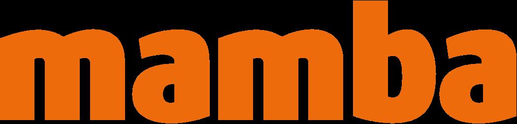 москва мамба фирма