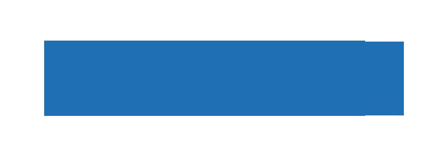 Ost blue rus
