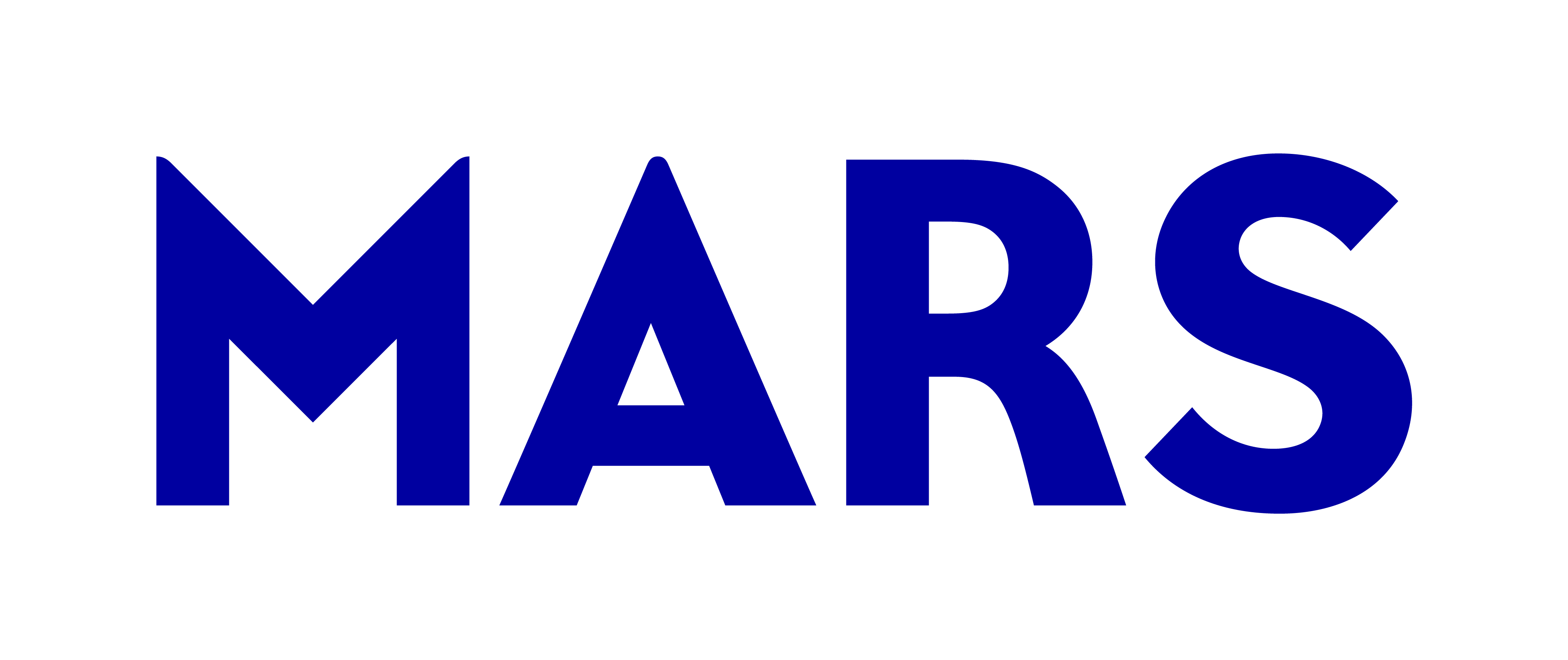 Mars%20wordmark%20rgb%20blue