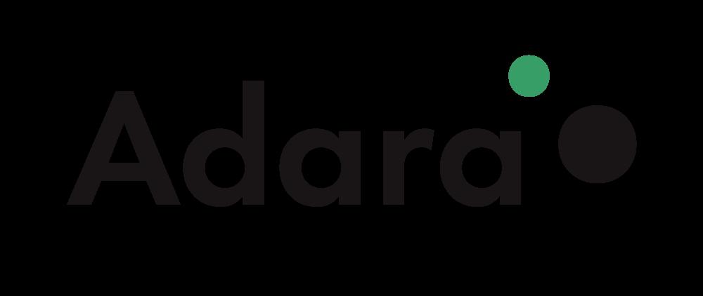 Adara logo
