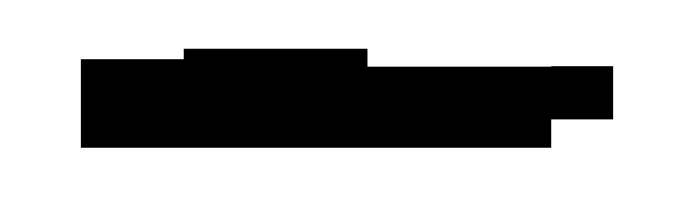 Sc logo script