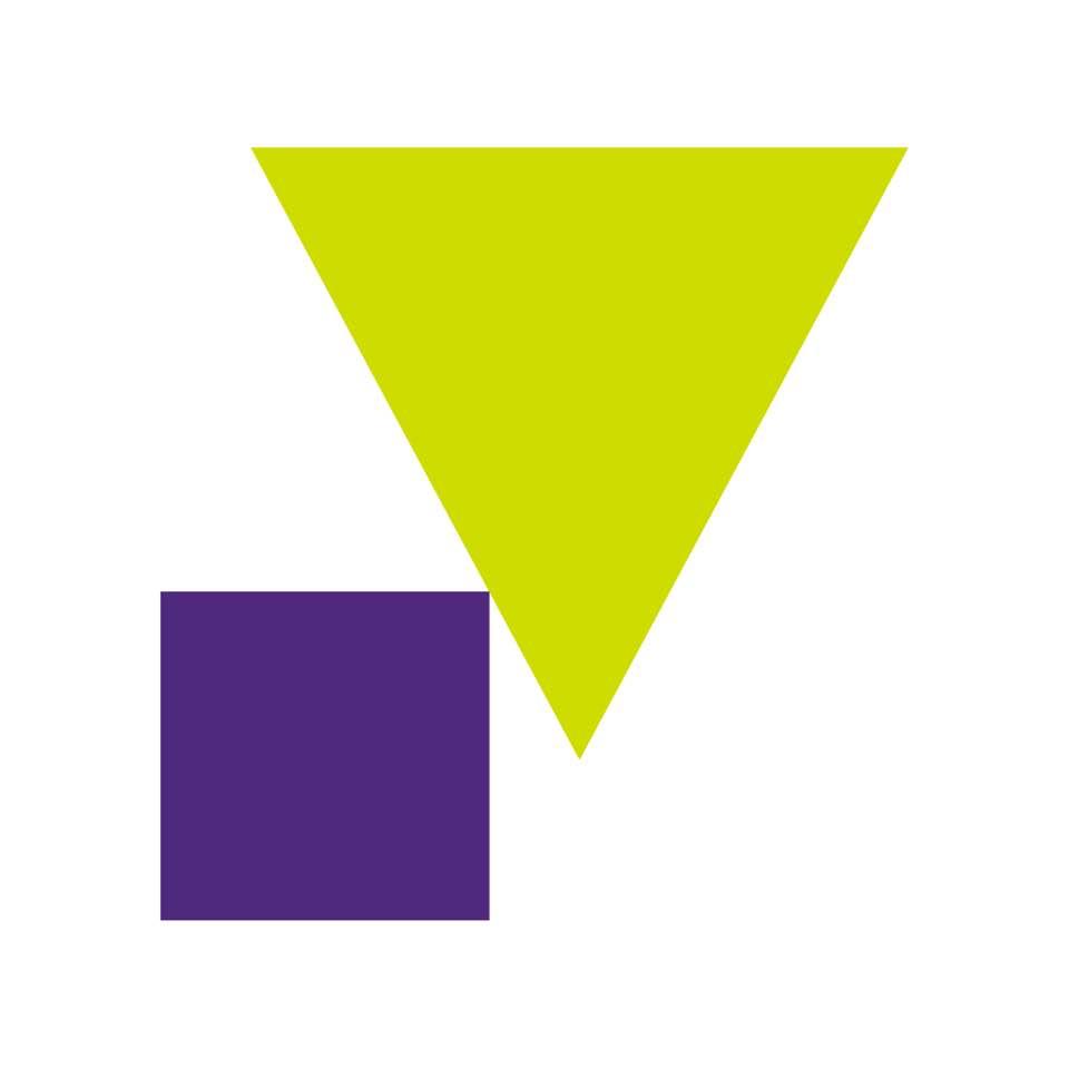 Logo renins fb small