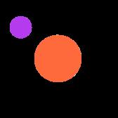 Logo icon white bg